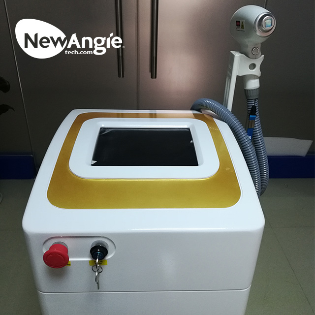 Price of Hair Removal Laser Machine Philippines