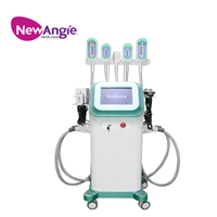 2020 Newest Body Slimming 360 Multi Cryolipolysis Machine Portable Fat Freeze Machine for Sale