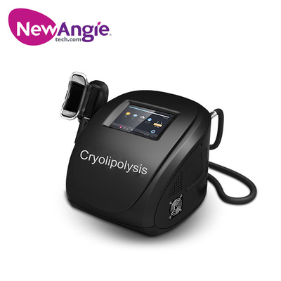 The Most Effective Cryolipolysis Machine