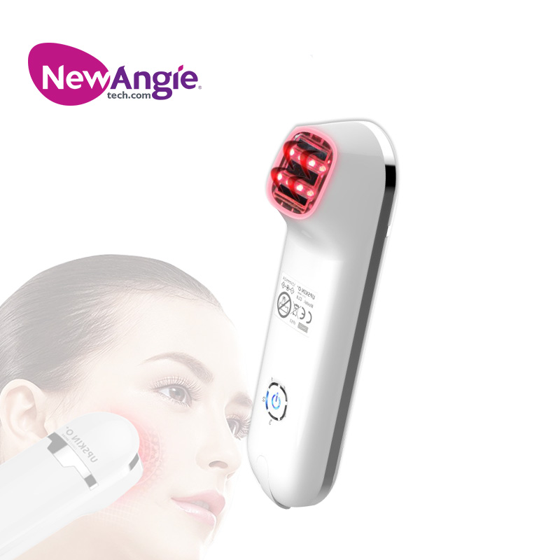 Professional Fat Treatment Face Lift Wrinkle Remover Cavitation Rf Machine for Home Use
