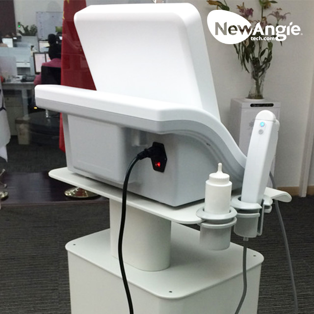 Ultherapy Machine for Sale Uk