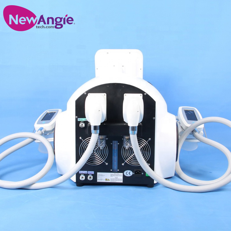 Best Cryolipolysis Machine Portable Cryo Fat Freezing Machine Best Cryolipolysis Machine