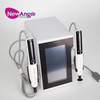 2020 Professional Rf Technology Multifunctional Superconductivity Fractional Rf Machine Price for Wrinkle Remover