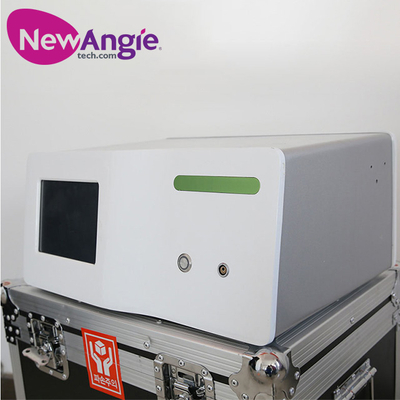 Extracorporeal Shockwave Therapy Buy Machine Device