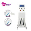 Best Painless Laser Hair Removal Machines From Israel for Sale