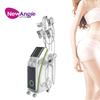 Fat Freezing Machines for Sale