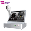 Ultrasound Hifu Wrinkle Removal Radar Line Carve Device Face Lifting Machine
