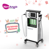 Skin Face Eye Treatment Carboxytherapy Machine for Beauty