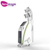 5 in 1 Cryolipolysis Double Chin Machine Equipment