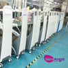 Supplier Price Multifunctional Weight Loss Vacuum Roller Velashape Slimming Machine