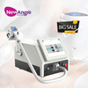 Best Diode Laser Epilator Hair Laser Removal 808 Diode Laser Hair Removal
