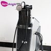 CET Ret Technology Fat Loss Slimming Beauty Machine