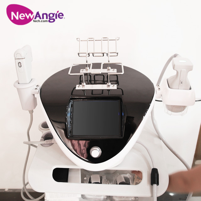 Hifu Therapy Machine Price in Sudney Hifu Machine Us for Sale 3d Hifu Machine Price in Singapore