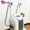 5 in 1 Lipolaser Rf Portable Fat Freeze Machine