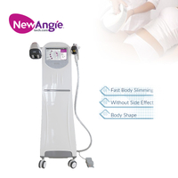 Cellulite Reduction Treatment Velashape 3/vela Shape Velashape Iii Price Velashape Machine for Sale