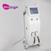 Vertical Permanent Hair Removal by Laser/laser Hair Removal