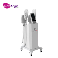 Buy Emsculpt Machine Online