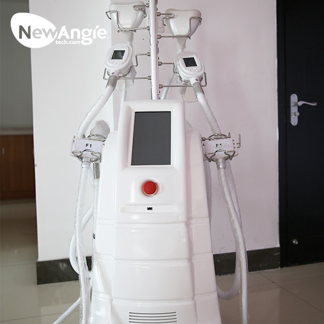 Low Cost of Cool Sculpting Cryolipolysis Fat Freezing
