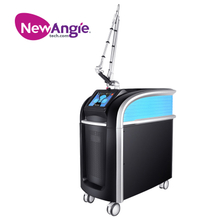 Best Picosecond Laser Tattoo Removal Machine Dealer