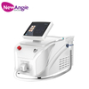 Diode laser hair removal machine manufacturer price
