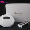 Permanent Eyebrows Tattoo Makeup Machine