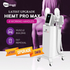 Buy Emsculpt Machine