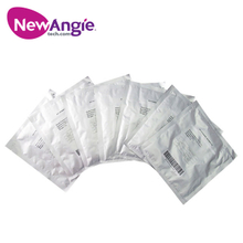 Wholesale Cryo Antifreeze Membrane Cryolipolysis