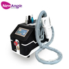 Best Portable Picosecond Laser Tattoo Removal Machine for Sale BM19