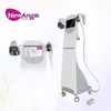 Body Slimming Weight Loss Vacuum Roller Velashape Slimming Machine Velashape 3 Machine Price