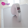 Effective Cellulite Reduce Vacuum Roller Body Shape Velashape Slimming Machine