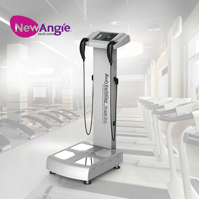 Multifunction 200Kg Hot New Products Bmi Height Weight Machine Body Fat